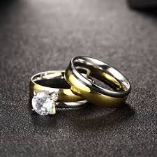 hypoallergenic metals for rings popular hypoallergenic metals for rings buy cheap hypoallergenic