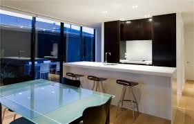 kitchen design christchurch st albans cutting edge kitchens