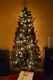 small christmas tree o christmas tree o christmas tree olives n wine