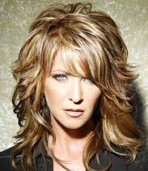 20 best haircuts for women over 40 long hairstyles 2016 2017