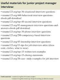 telecom project manager resume sample history resume pleasing list