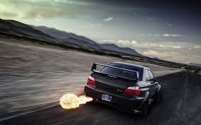 subaru tuner car fastech motorsports dyno tuning engine transmission turbo