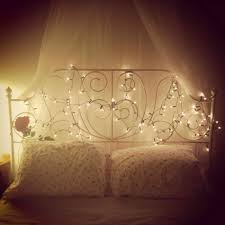 Tumblr Bedrooms Lights by Ideas Where To Put In Diy Tumblr Bedrooms With Fairy Lights White