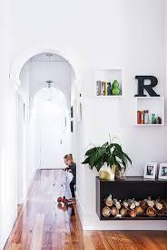best 25 cottage renovation ideas on pinterest black house