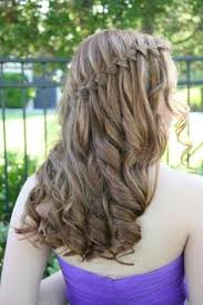 pretty hair idea