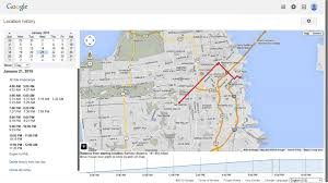 Maps Location History Find Your Phone With Location History Gps Tracker Spy Youtube