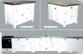 but meuble cuisine bas mobilier de cuisine pas cher mobilier de cuisine pas cher meuble
