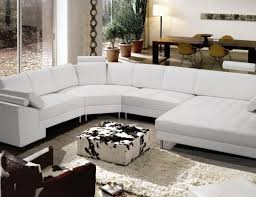 sofa bookcase sofa leather modern sofa remarkable modern leather