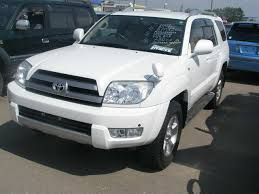toyota surf car 2003 toyota hilux surf pictures 2 7l gasoline automatic for sale