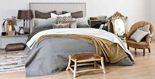 chambre zara home collection zara home 2012 chic chambre