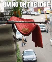 Extreme Memes - extreme sleeping by rakac meme center