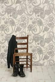 131 best wallpaper images on pinterest wall wallpaper wallpaper