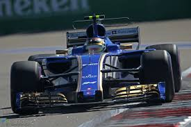 sauber and mclaren to use honda engines in 2018 f1 fanatic