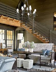 Home Interiors By Design by Best 25 Traditional Homes Ideas On Pinterest California Homes