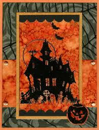 halloween rug dr theda u0027s crypt 11 days till halloween