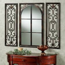 Mirrors For Walls by Inviting Sophisticated Wall Mirrors Decorative Inspiration And