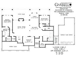 house plans with large kitchens house plans with big kitchens iner co