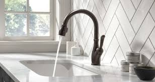delta addison kitchen faucet kitchen f beautiful delta addison kitchen faucet alternate