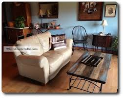 Kitchen Table Sales by 23 Best Images About Kitchen Table Project On Pinterest Stains