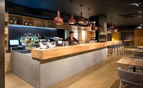 Bar Design Ideas For Restaurants Rustic Restaurant Decor U2013 Dailymovies Co