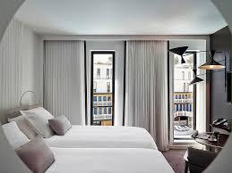 Tva Chambre Hotel - sofitel com