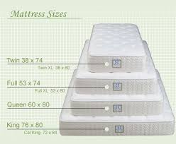 Width Of Queen Bed Frame by Best 25 King Size Mattress Dimensions Ideas On Pinterest Bed