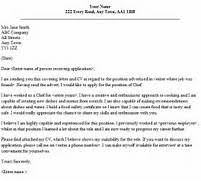 sample culinary chef cover letter format chef urbancowboy us