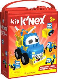 new kid k u0027nex 71055 building zone buddies amazon co uk toys u0026 games