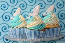 cinderella cupcakes cinderella cupcakes frugal eh