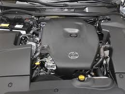 toyota lexus is 220d under the hood lexus is 220d f sport worldwide xe20 u00272010 u201313