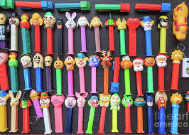 where to buy pez dispensers pez dispenser greeting cards america