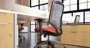 Custom Office Furniture by Office Express Program Interior Furniture Resources