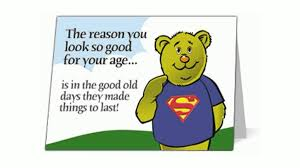 humorous birthday cards free humorous birthday cards birthday party ideas