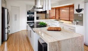 Kitchen Cabinet Makers Perth Best Joinery U0026 Cabinet Makers In Perth Houzz