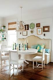 How To Decorate With White Walls by White Decorating Ideas Southern Living