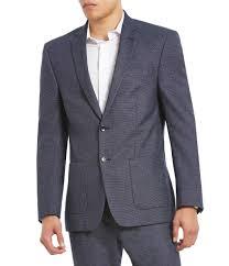 men suits blazers sportcoats vests dillards