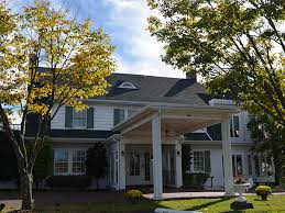 Modern Comfort Westminster Md Pritts Funeral Home Westminster Maryland