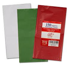 12 gift bags medium bulk assortment with