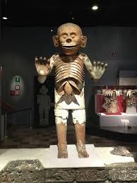las cholas power o cambiadas 94 best prehispánico images on pinterest aztec art aztec