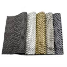 luxury table mats reviews online shopping luxury table mats