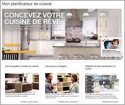 planification cuisine planifier la réno de sa cuisine blogue de suzanne duquette casa