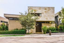 home concept design la riche jamesedition com the world u0027s largest luxury marketplace