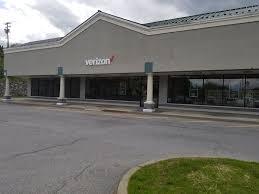 verizon authorized retailer brewster new york 10509 cellular sales
