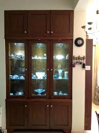 dining room storage cabinets dining room storage furniture familijna info