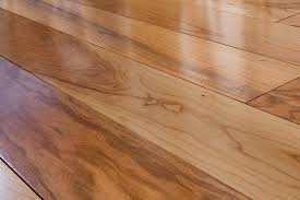 black cherry hardwood flooring homestead hardwood flooring