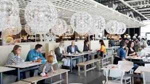 Does Ikea Have Sales Ikea U0027s Big Bet On Meatballs Fast Company