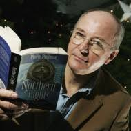 philip pullman writing another epic trilogy the book of dust