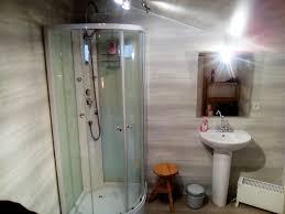 chambres d hotes futuroscope chambres d hôtes manoir le cristal futuroscope chambre suite