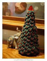 270 best christmas crochet images on pinterest crochet