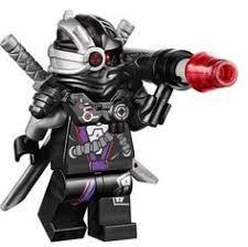 amazon specials black friday lego ninjago 10 the phantom ninja by greg farshtey http www